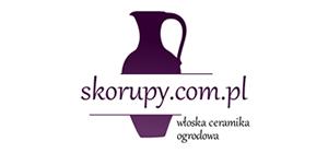 skorupy.com.pl