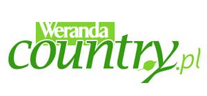 werandacountry