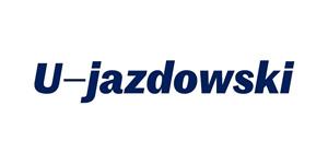 u-jazdowski