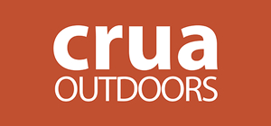 Crua Outdoor