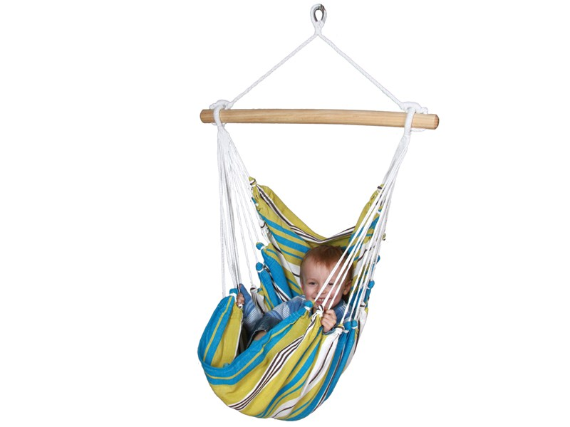 Hammock for Children KOALA