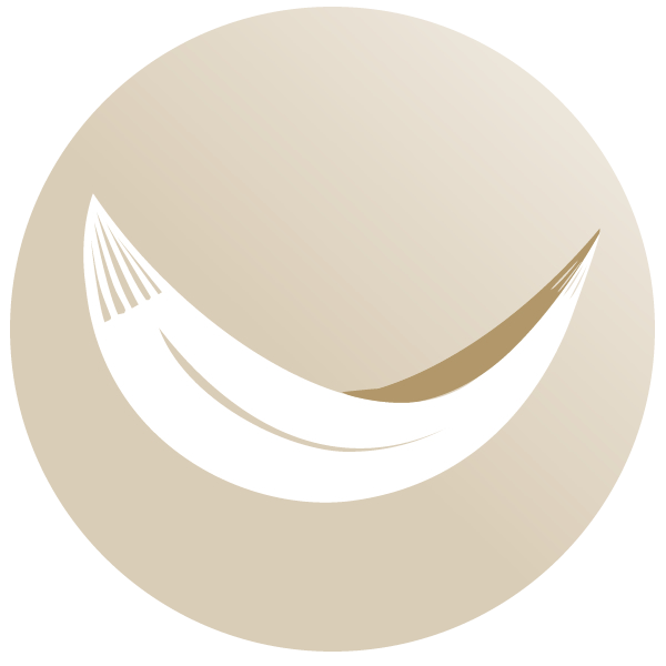 Hamac KOALA