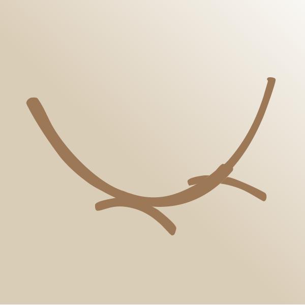 Stojaki do hamaków KOALA
