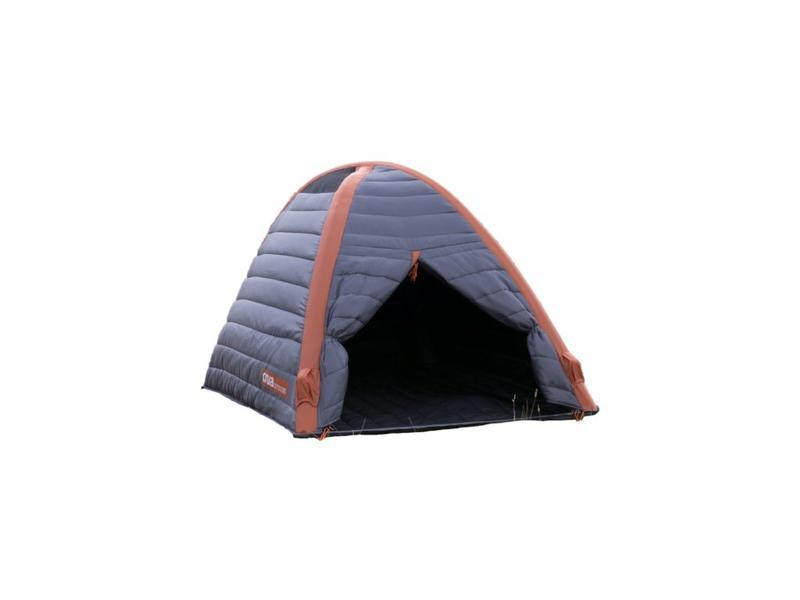 Namiot hamakowy 2-osobowy