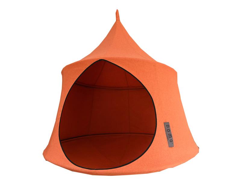 Namiot wiszący, Apricot Jednoosobowy Domo