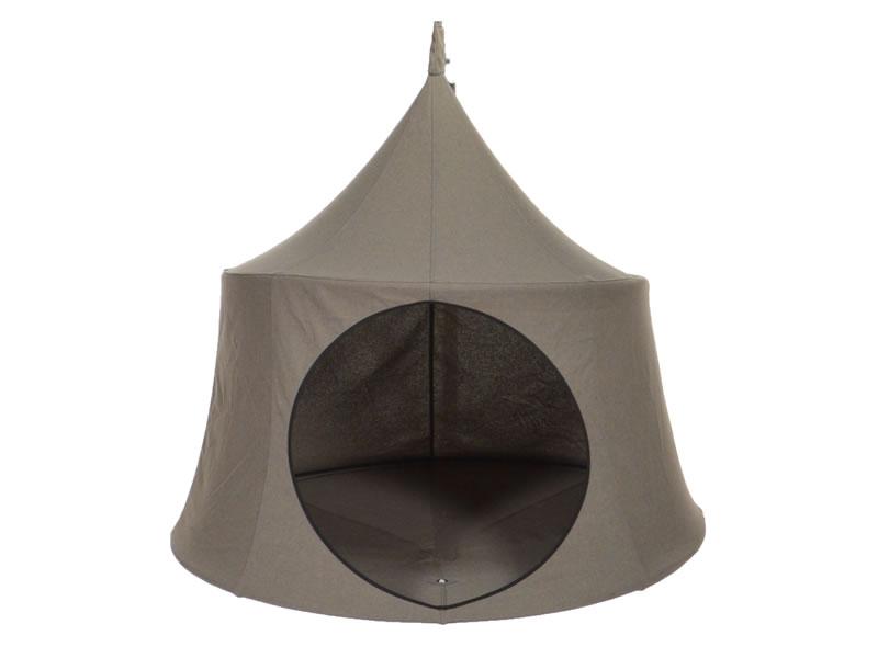 Namiot wiszący, Earth Jednoosobowy Domo
