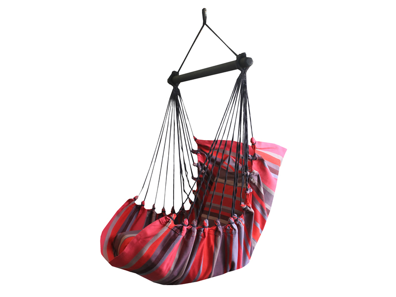 Fotel hamakowy, Lava HC9