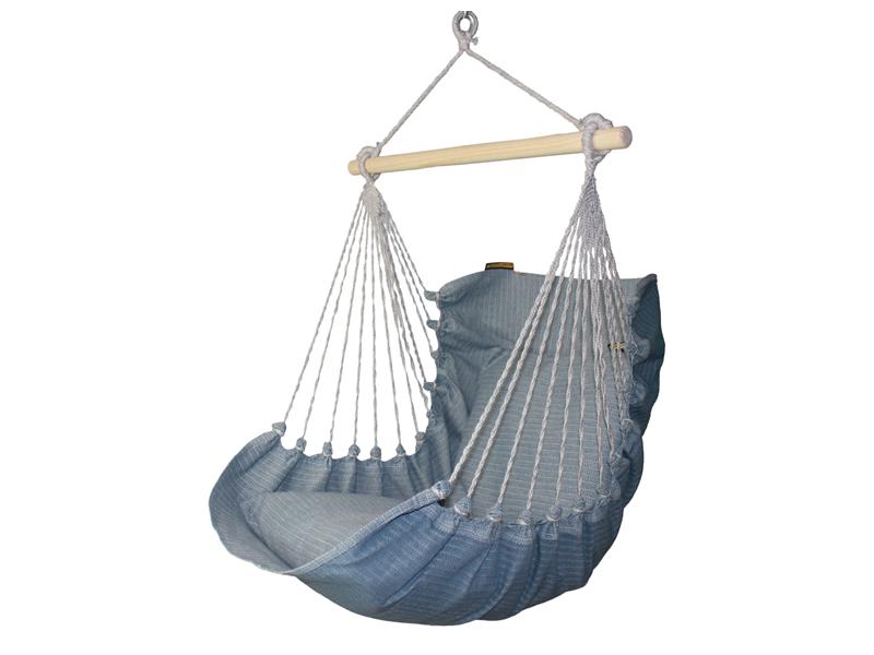 Fotel hamakowy, morski HC9