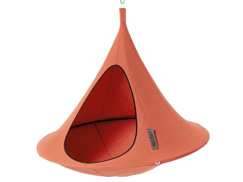 Namiot wiszący, Apricot Olefin single