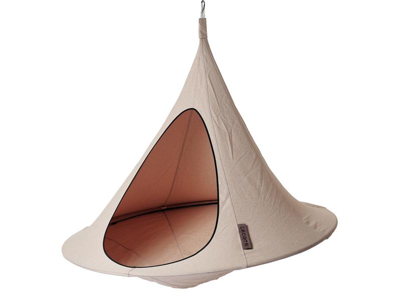 Namiot wiszący, Sand Olefin Double
