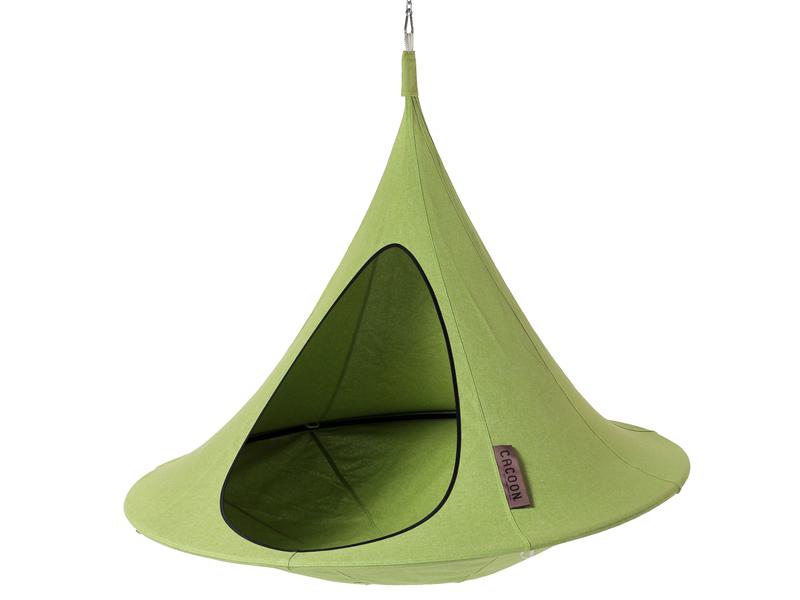 Namiot wiszący, Lime Olefin single