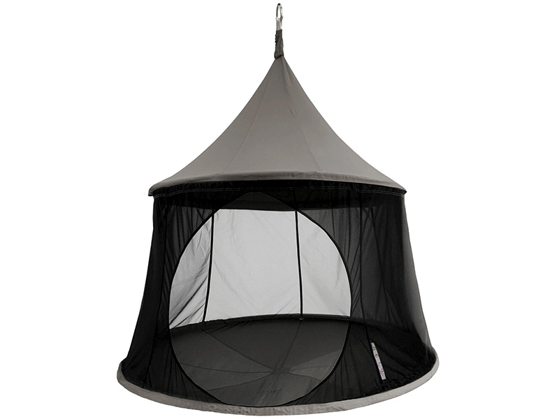 Namiot wiszący, Taupe Jednoosobowy Reto