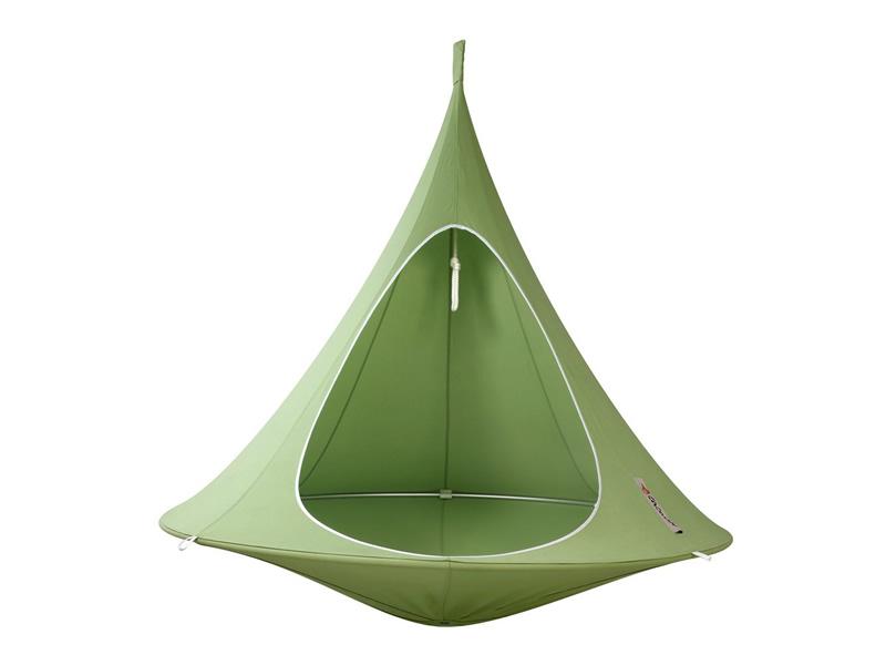 Namiot wiszący, Leaf Green Jednoosobowy