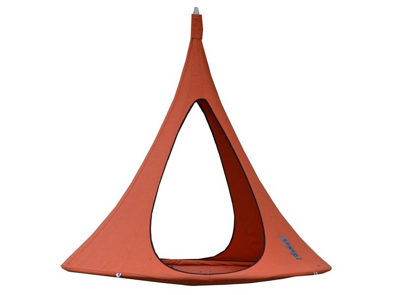 Namiot wiszący, Apricot Songo
