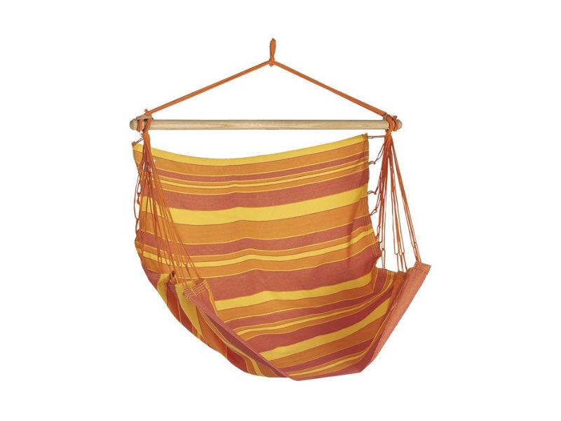 Fotel hamakowy, sunny tranKil