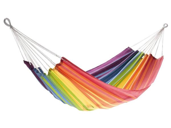 Hamak JOIA - duży wybór kolorów, JOIA