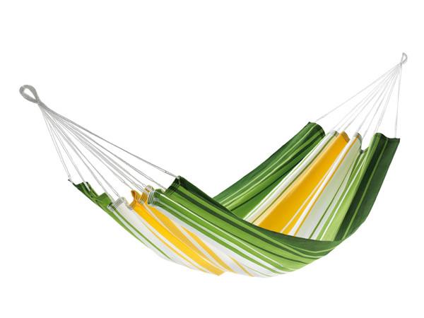 Hamak ANTIGUA - szeroki wybór kolorystyczny, ANTIGUA