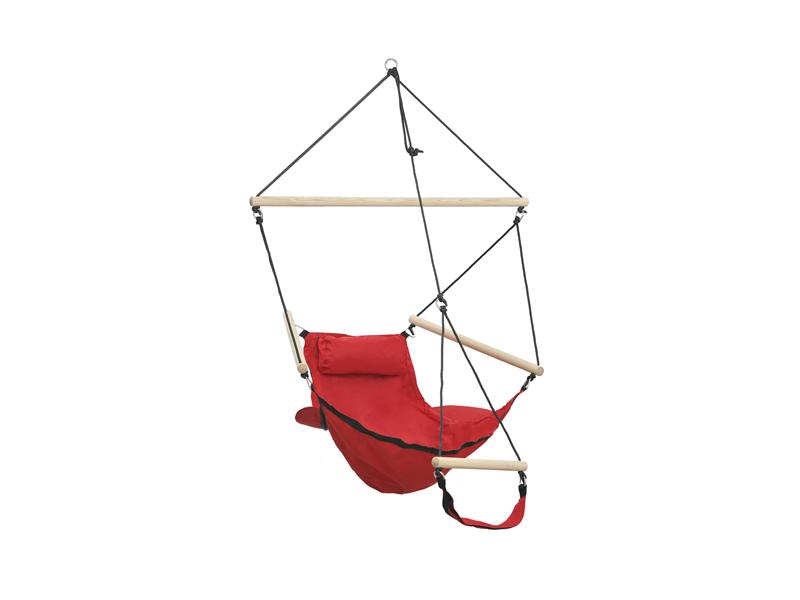 Fotel hamakowy, Swinger