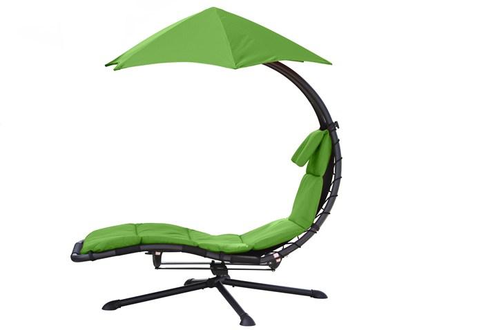 Fotel hamakowy, DRM360