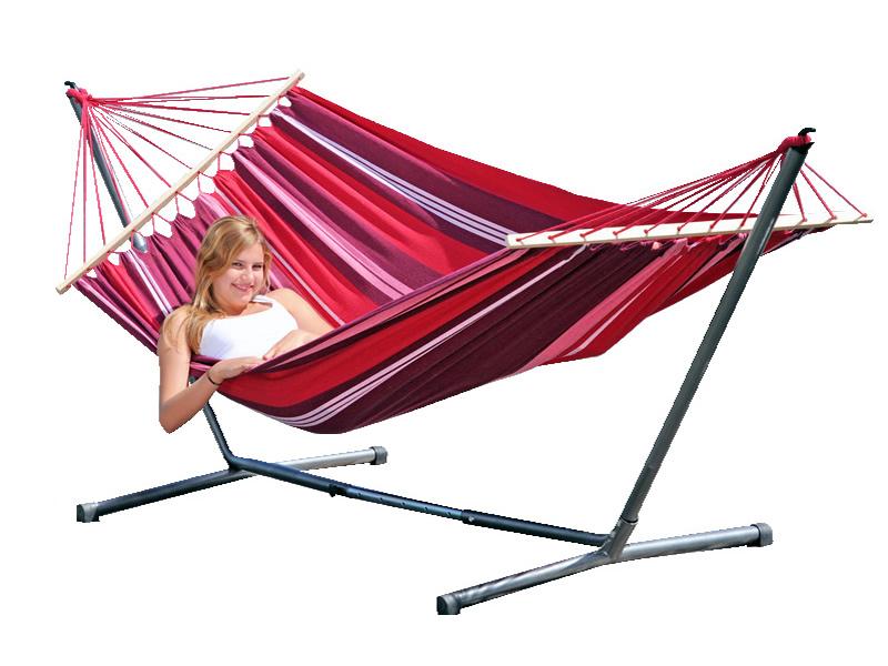 Zestaw hamakowy Summer Set, Summer Set