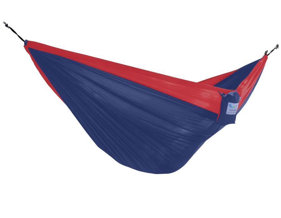 Hamak turystyczny Parachute, PAR1