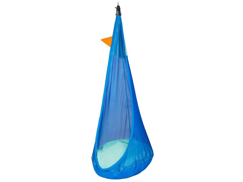 Fotel hamakowy dla dzieci JOKI Air, JAD90