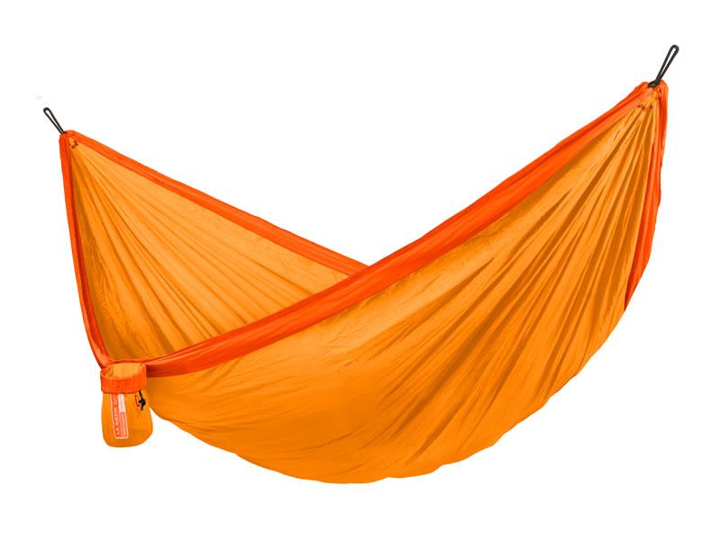 Hamak Colibri H190, pomarańczowy CLT19