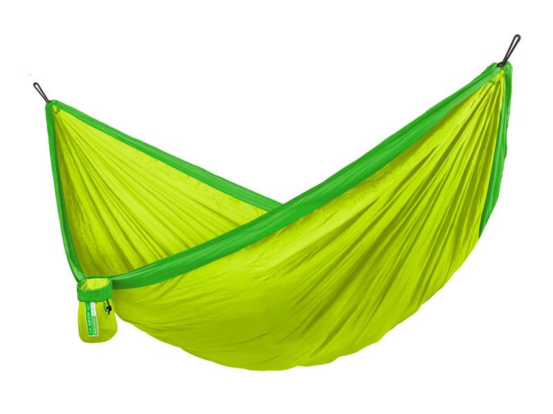 Hamak Colibri H190, zielony CLT19