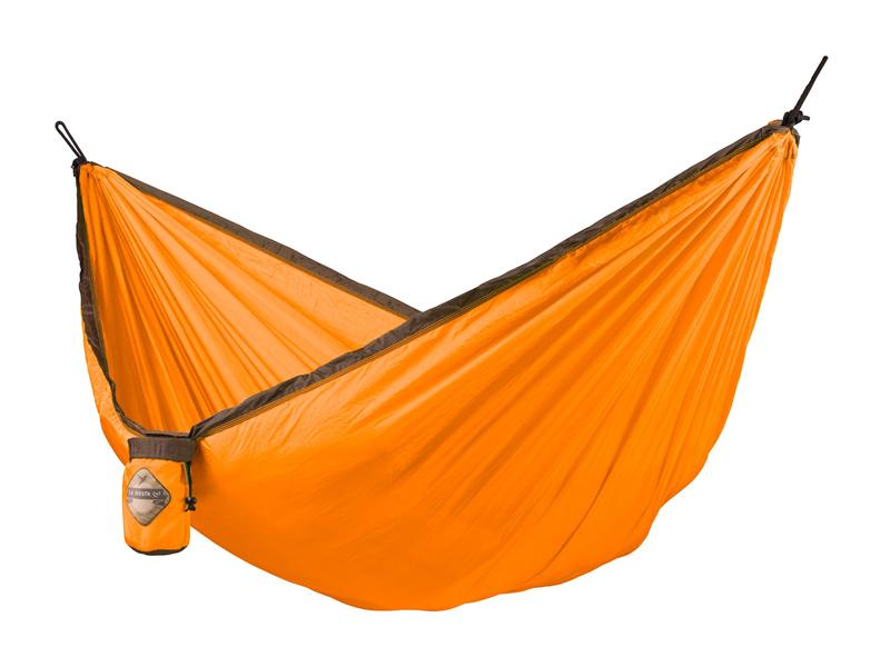 Hamak Colibri H150, pomarańczowy CLH15
