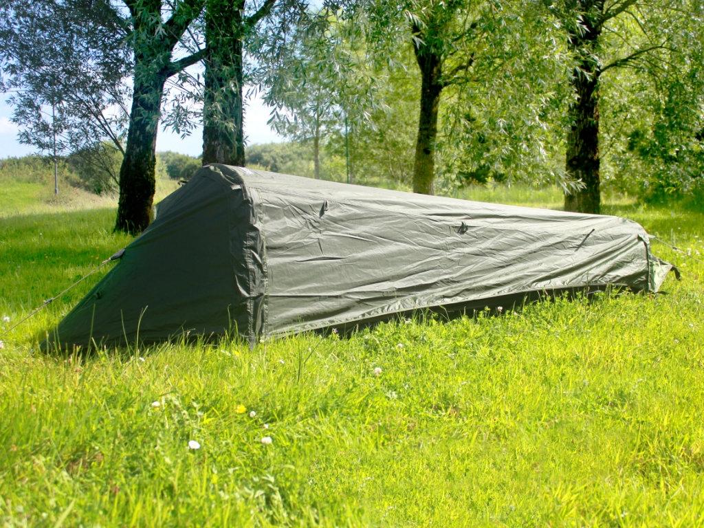 hamaki_turystyczne_crua_outdoor_namiot_hamakowy_1_osobowy_gid_22028_f1.jpg