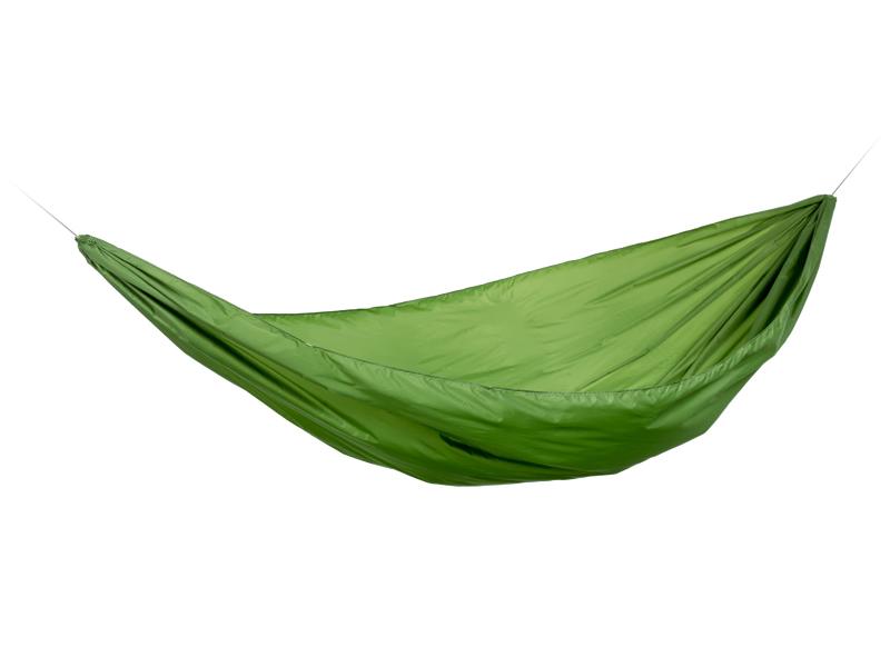 Hamak, Olive Green DUCH