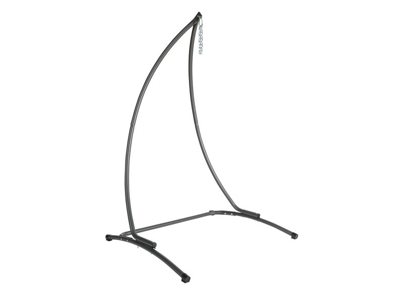 Metalowy stojak CHAIR STAND, 10847