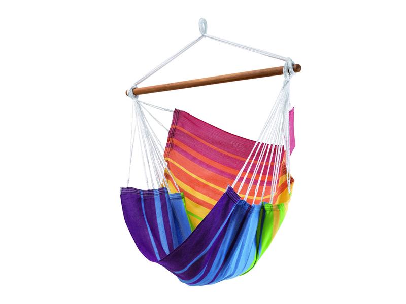 Fotel hamakowy SOFA - duży wybór kolorów, SOFA
