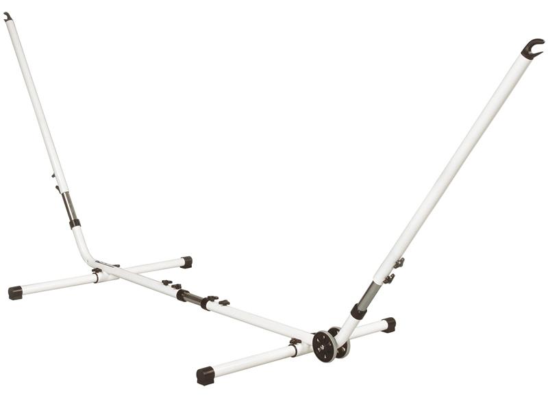 Metalowy stojak UNIVERSAL, 10813