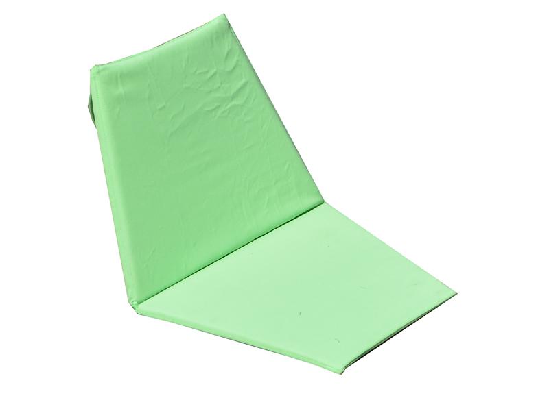 Składane siedzisko, Green Sego