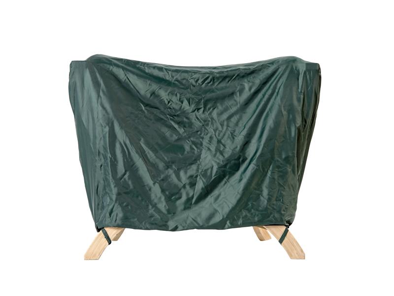 Pokrowiec na fotel drewniany, Siena Uno Cover