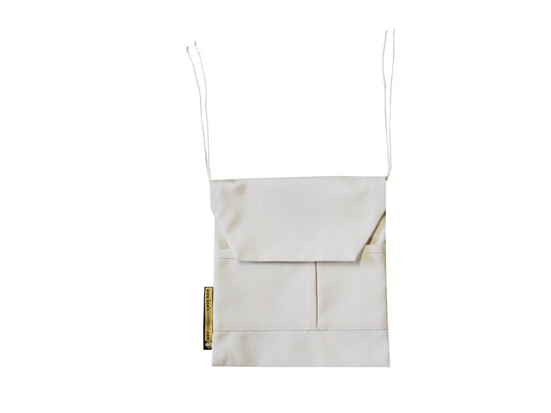 Tasche für Hängematten