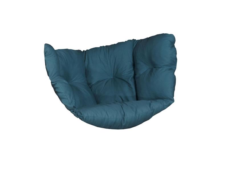 Poducha hamakowa duża, Poducha Swing Chair Single