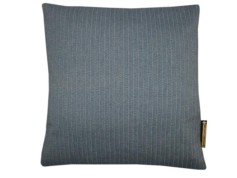 Poduszka hamakowa duża, morski HP-3