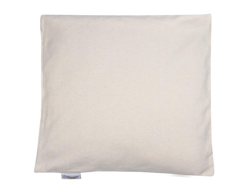 Poduszka hamakowa duża, Naturalny HP-3