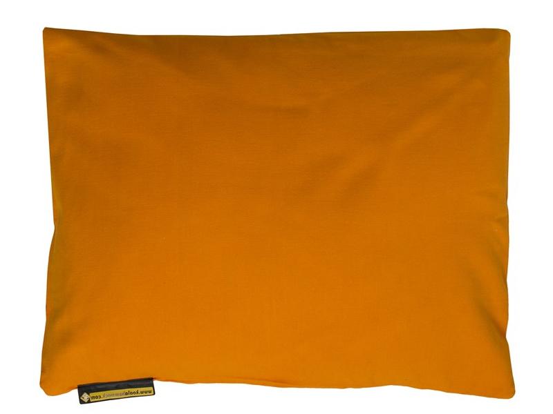 Poduszka hamakowa duża, Bird of Paradise Orange HP