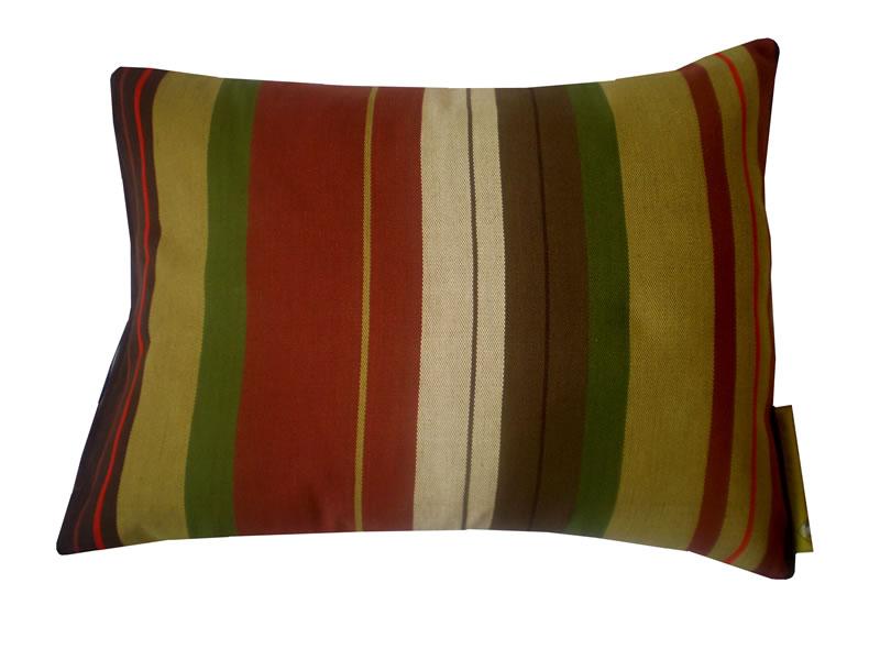 Poduszka hamakowa duża, curacao HP