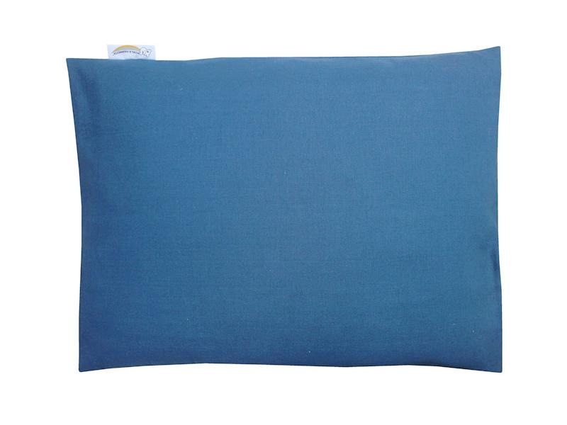 Poduszka hamakowa duża, Granatowy HP