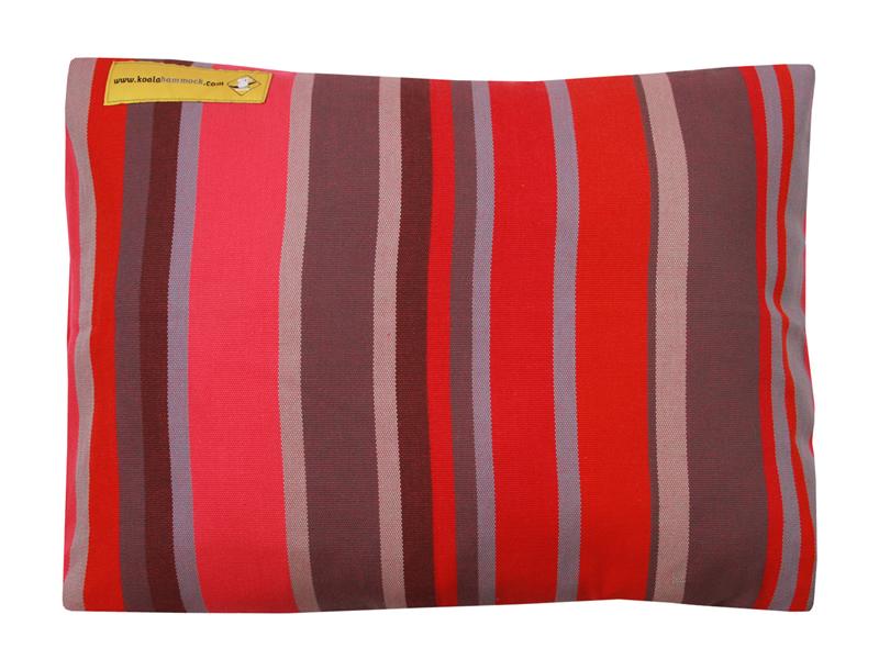 Poduszka hamakowa duża, Lava HP