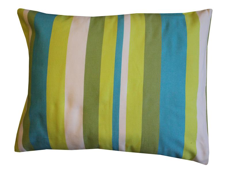 Poduszka hamakowa duża, lemon HP