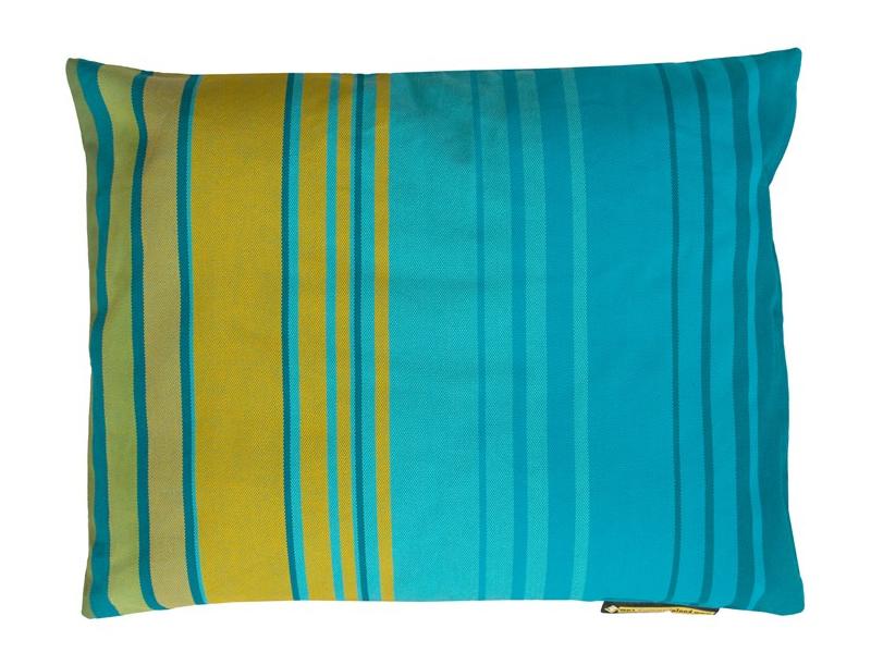 Poduszka hamakowa duża, Torogoz HP