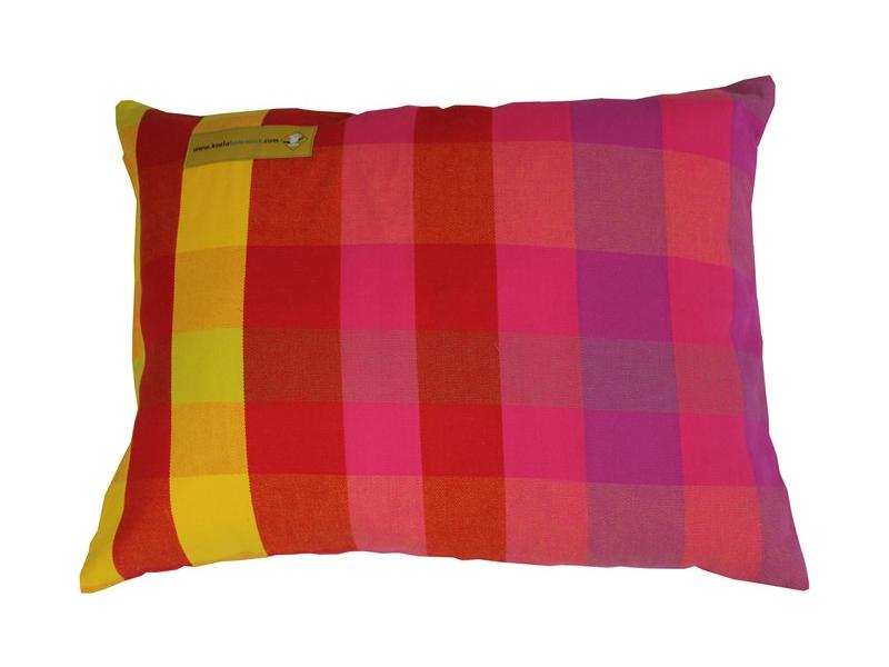 Poduszka hamakowa duża, Viva Mexico HP