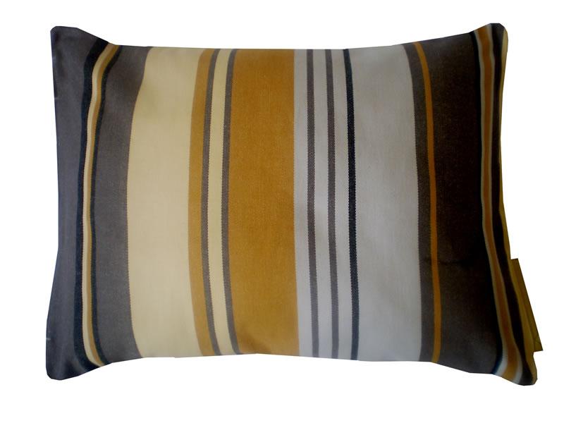 Poduszka hamakowa duża, wzór łowicki HP