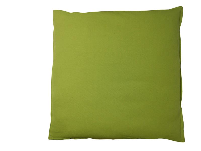 Poduszka hamakowa, Zielony PZM