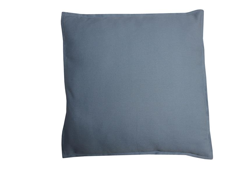 Poduszka hamakowa, Niebieski PZM